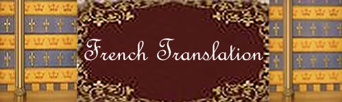 French Translation Service