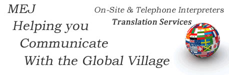 Translation Services NYC, Translation Services New York, Personal Tran,