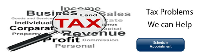 Income Tax consultant Manhattan