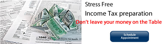 free income tax preparation near me